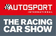 2018 AUTOSPORT INTERNATIONAL SHOW | LONDON