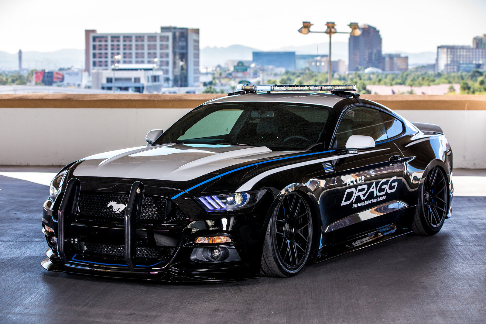 2015-DRAGG-Mustang-Ecoboost-4