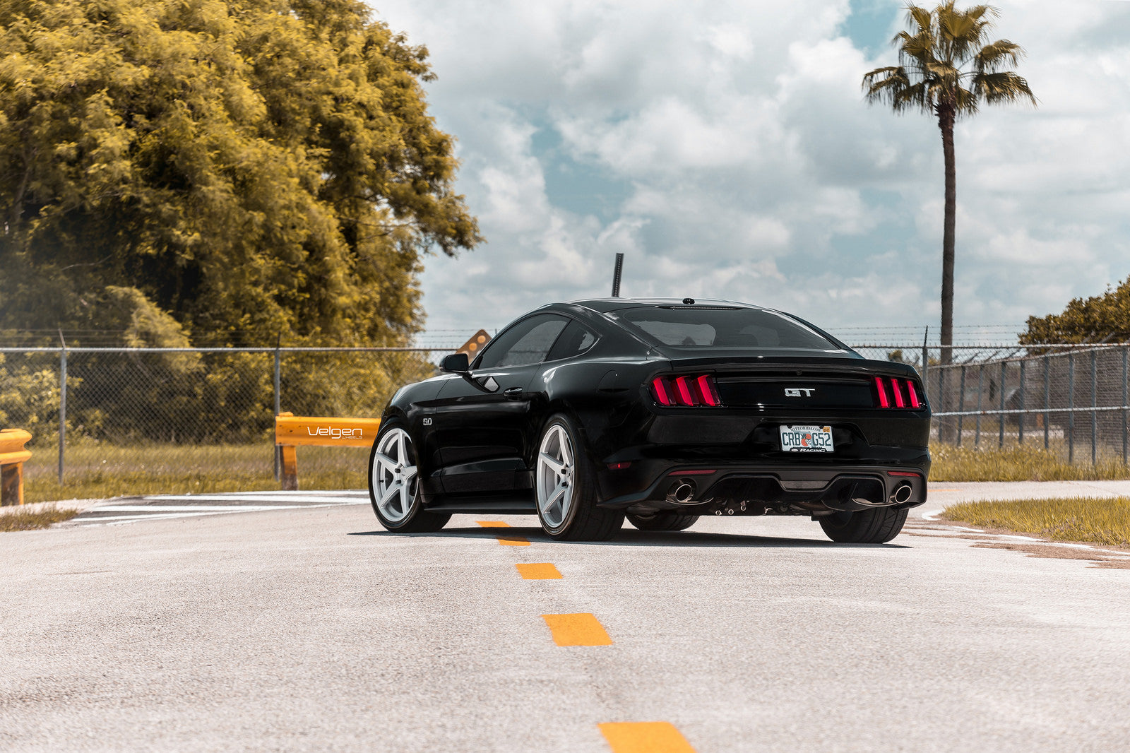 black-mustang-classic5-silver-5