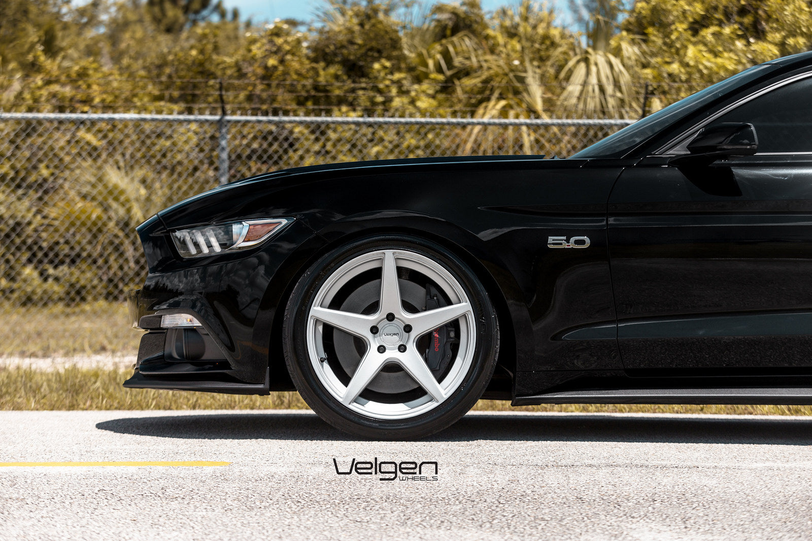black-mustang-classic5-silver-7