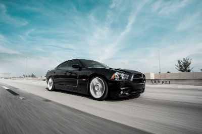 dodge-charger-rt-vmb7-ms-10