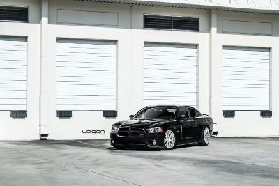 dodge-charger-rt-vmb7-ms-2