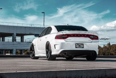 dodge-charger-srt8-classic5-sb-4