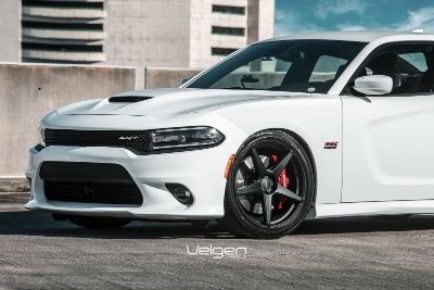 dodge-charger-srt8-classic5-sb-7