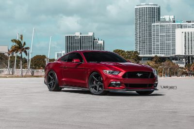 ruby-red-s550-classic5-sb-2