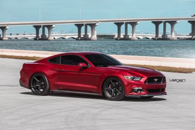 ruby-red-s550-classic5-sb-3