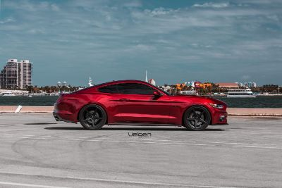 ruby-red-s550-classic5-sb-4