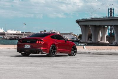 ruby-red-s550-classic5-sb-5