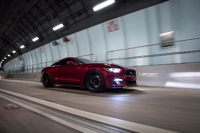 ruby-red-s550-classic5-sb-8