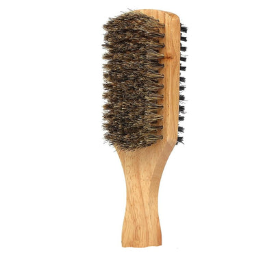 brosse barbe homme