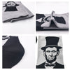 Chaussette lincoln