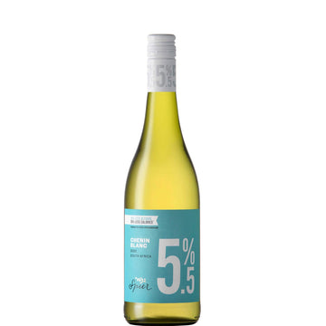 Spier 5.5% Chenin Blanc | Low Alcohol Wine