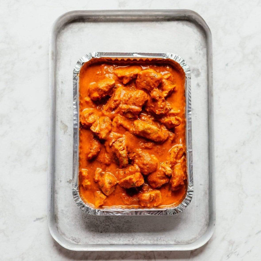 Spier Butter Chicken - 800g