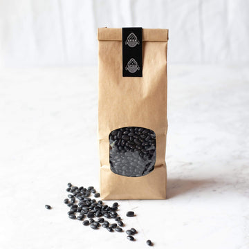 Spier Farm Cafe Black Beans - 500g