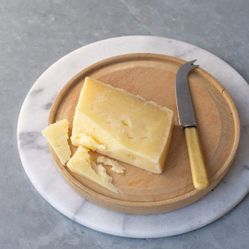 Spier Healey's Farmhouse Cheddar