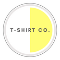 White & Yellow T-shirt Co.