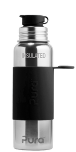 Big Mouth® Sport 22oz Insulated Bottle