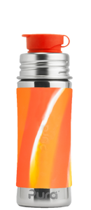 Sport Mini™ 11oz Bottle