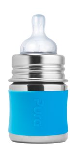 Kiki® 5oz Infant Bottle