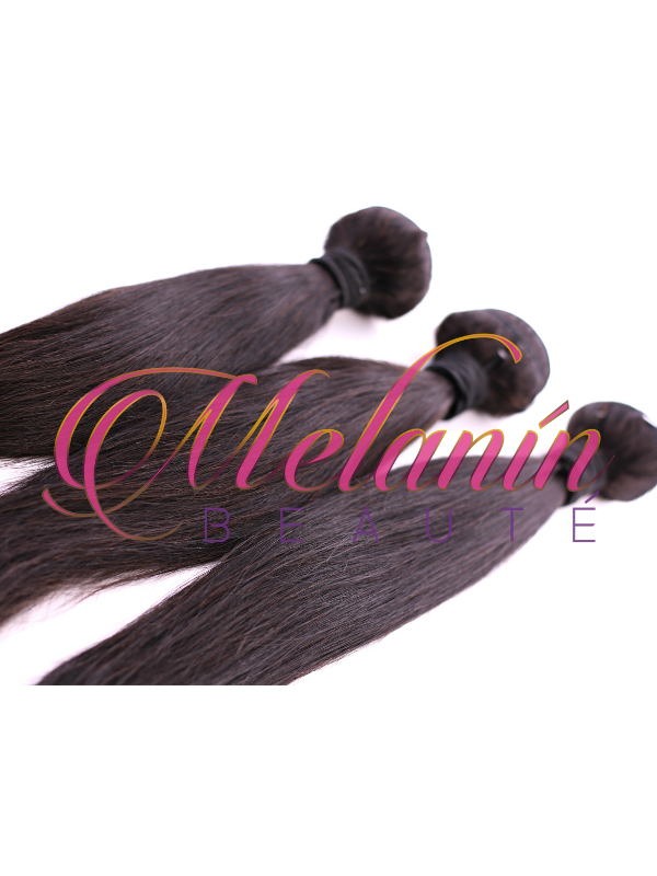 MALAYSIAN HAIR BUNDLE DEALS