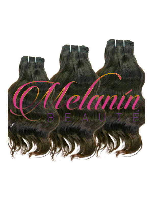 RAW INDIAN HAIR BUNDLE DEALS