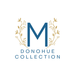 M Donohue Collection