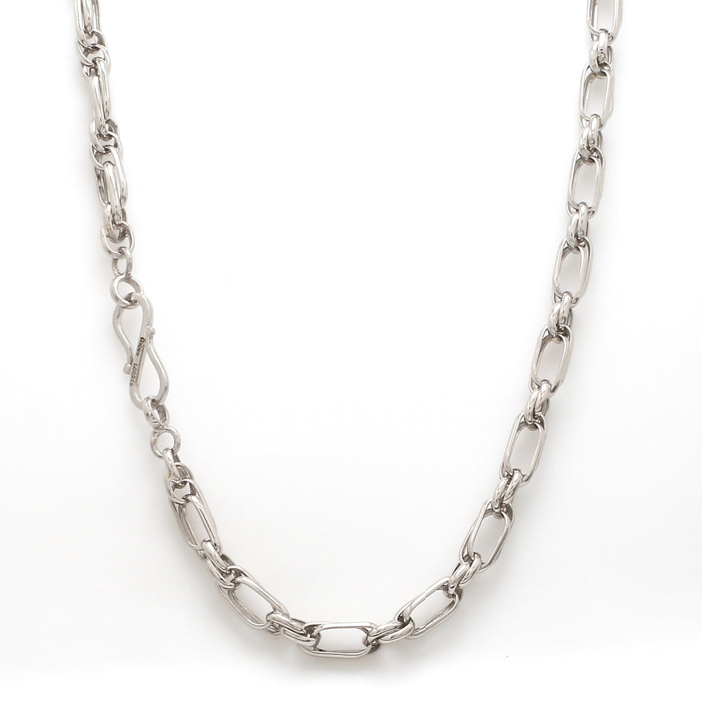 Platinum Chain for Men JL PT CH 878