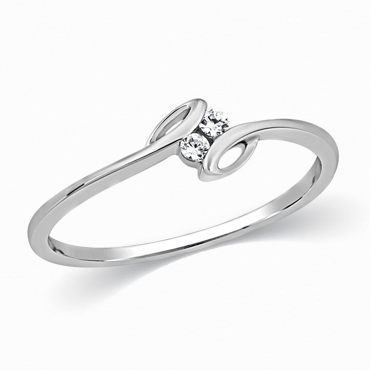 ring pendant products rings sj platinum heart pto jewelove grande with diamond