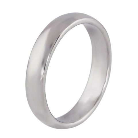 Mens Platinum Wedding Band | Buy Platinum Rings And Love Bands Online In India 1000 Designs