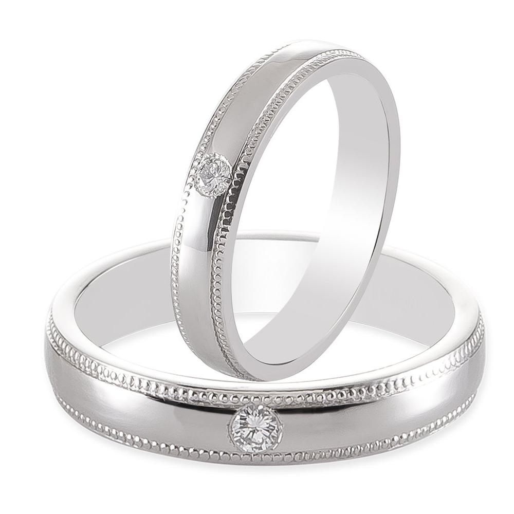 in rings platinum ring jewelry shop p single for diamond online wedding