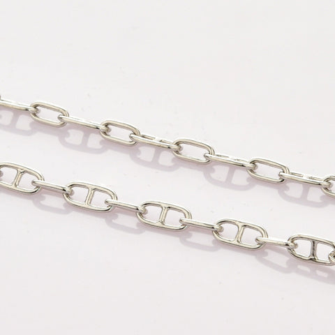 Platinum Chain for Men JL PT CH 865