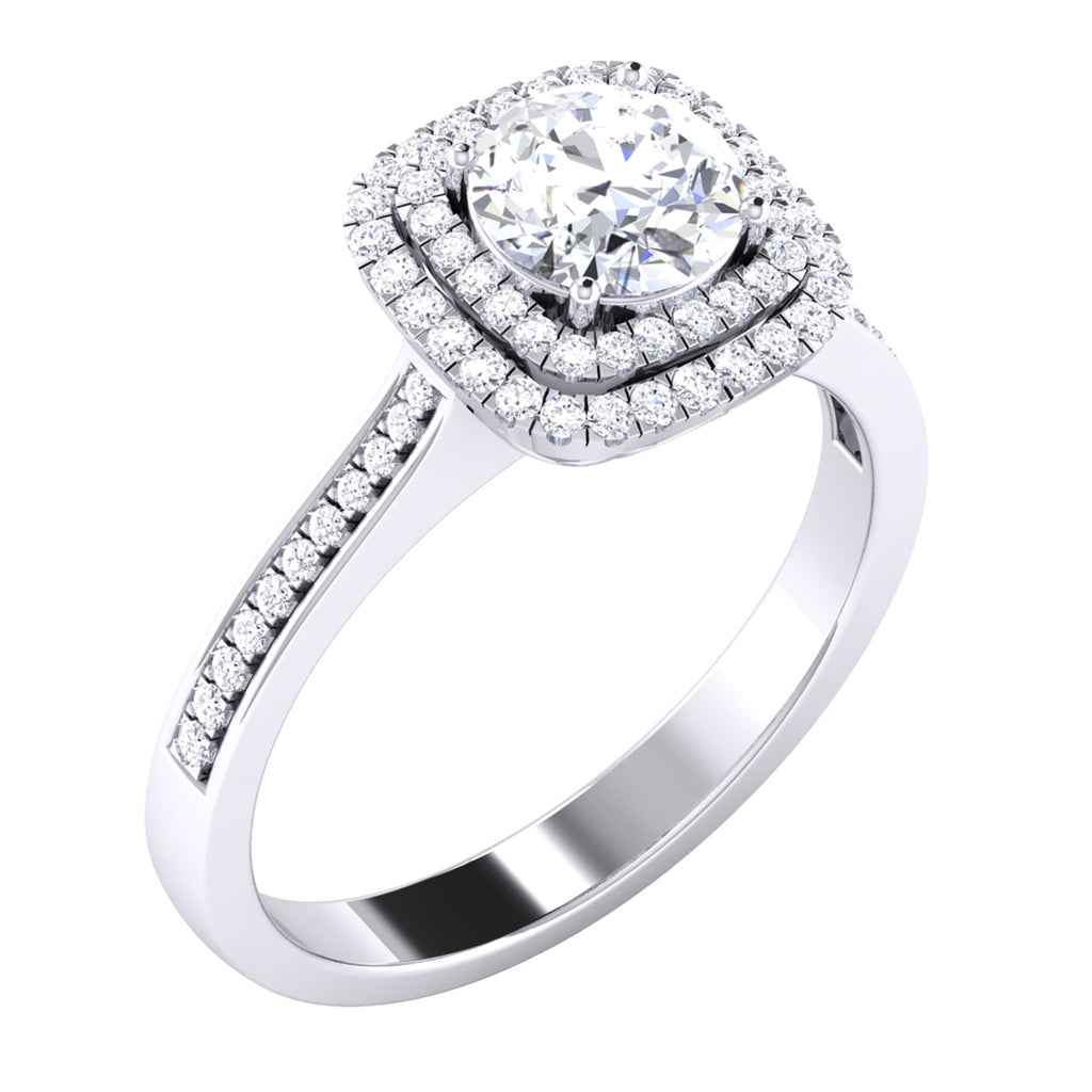 p shop rings ct platinum in jewelry engagement diamond ring platinium tw for