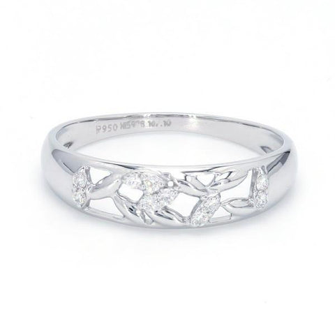 FRONT_View_of_Designer_Platinum_Diamond_Ring_for_Women_JL_PT_572_grande.jpg