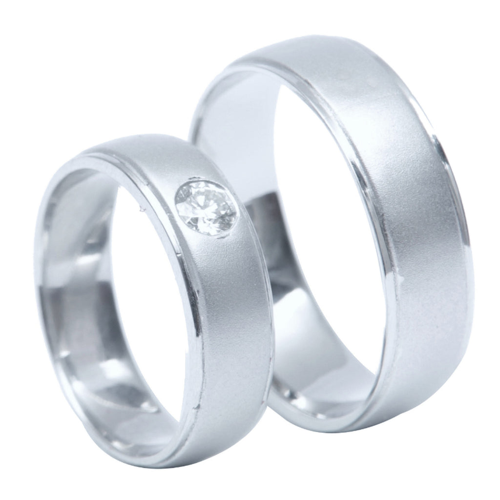gorgeous cushion cu in platinum a bands project plain set diamond band prorgb exquisite cut