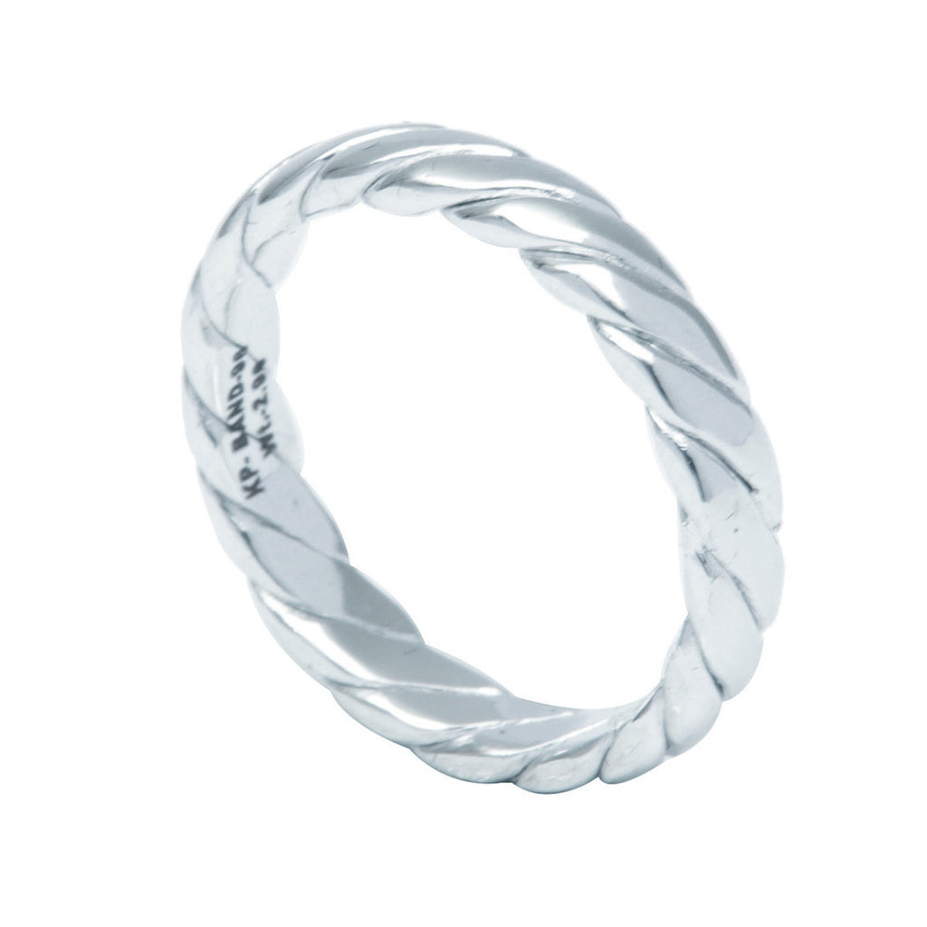 a plain platinum cut bands project cushion exquisite in cu set diamond band gorgeous frontrgb