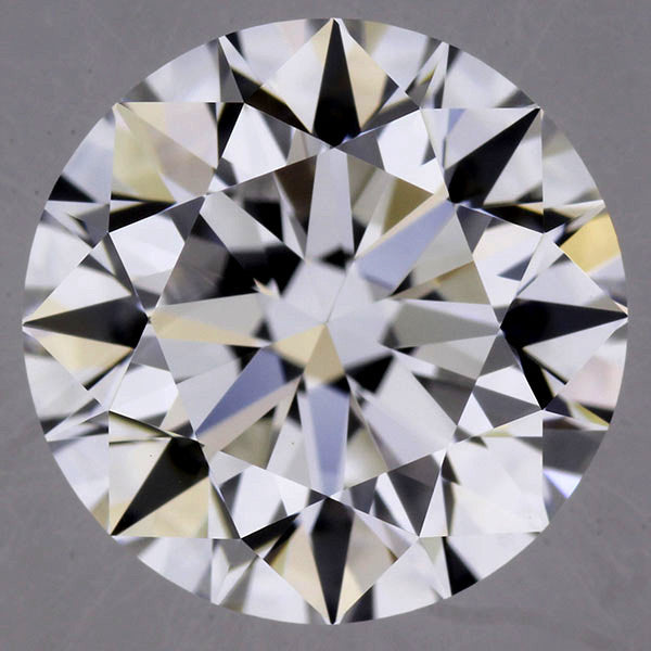 Diamond Valuation Service in India