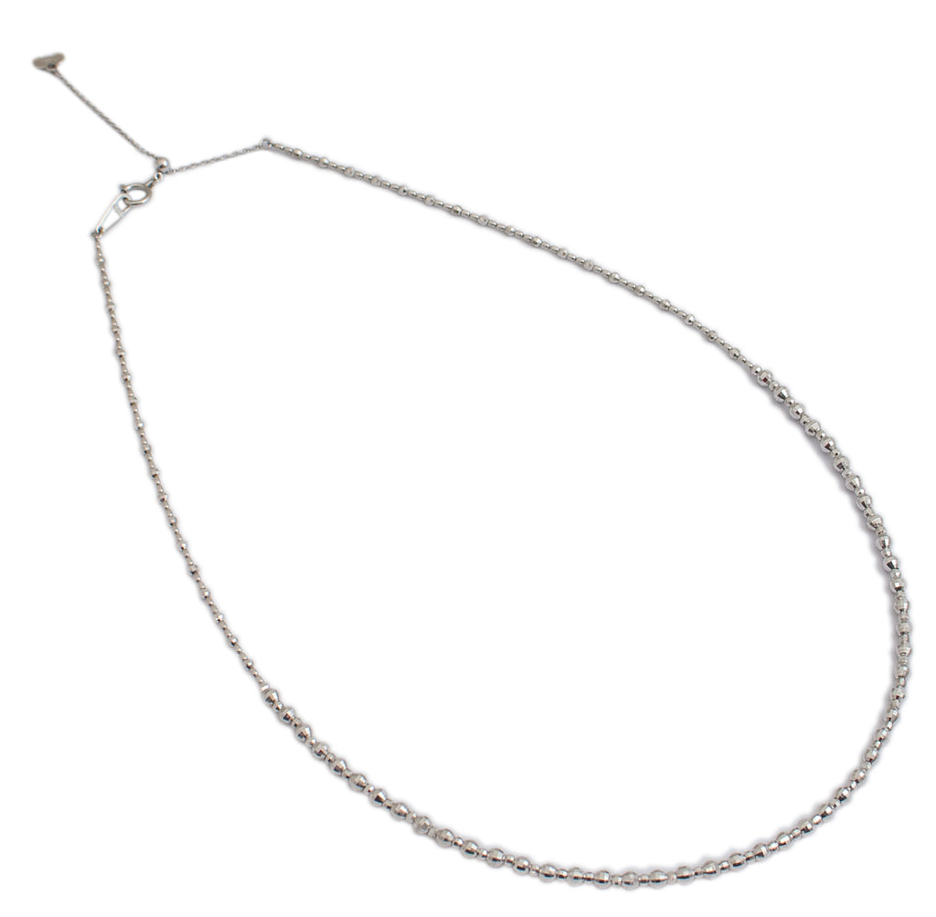 white cut chains diamond for ct mens gold chain l franco
