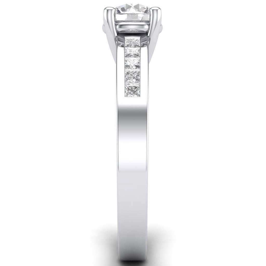 pagespeed b diamond jewellers solitaire product qitok image ic moss ben of melody c ring