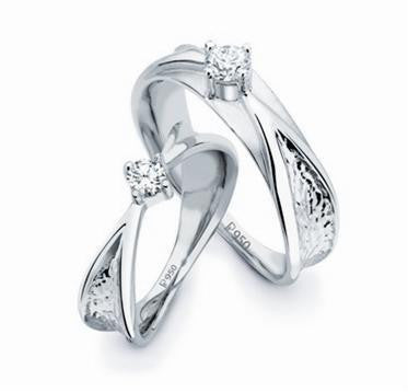 love classic rings wedding bands india by lover collections in large platinum online jewelove solitaire and sj buy pto