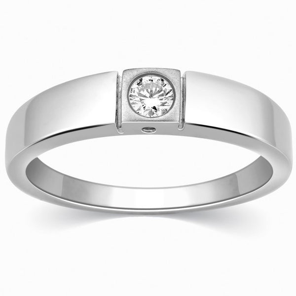 diamond catholic single women Our luxury wrist watches include popular models from top brands including a great selection of diamond watches for men and women mens diamond watches rolex cartier luxurman breitling joe.