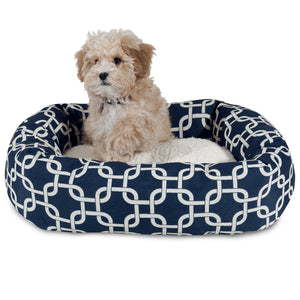 Dog Beds with Washable Covers
