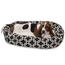 Load image into Gallery viewer, Dog Beds with Washable Covers