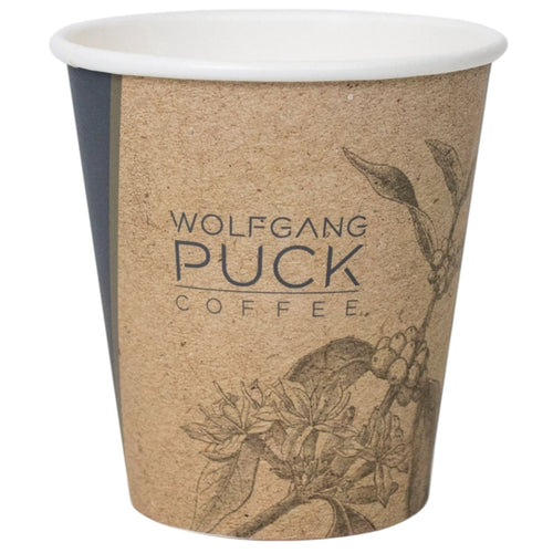Wolfgang Puck Hot Cups
