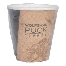 Load image into Gallery viewer, Wolfgang Puck Wrapped Hot Cup