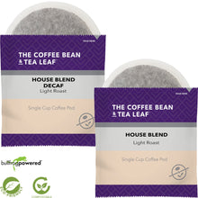Load image into Gallery viewer, The Coffee Bean & Tea Leaf® Zero Waste Soft Pods