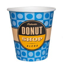 Load image into Gallery viewer, Donut Shop Hot Cups
