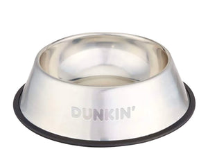 Custom Branded Stainless Steel Bowls