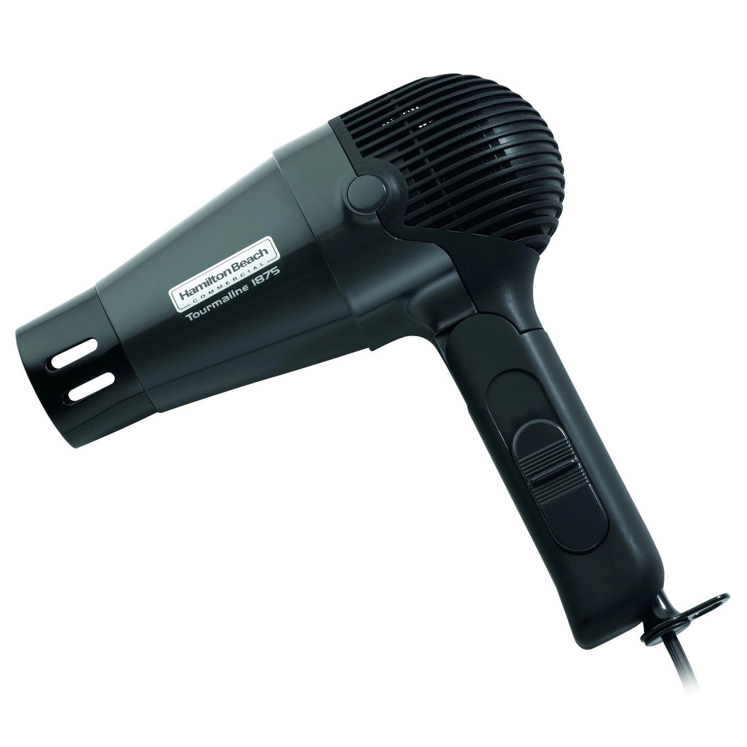 Hamilton Beach® Hairdryer