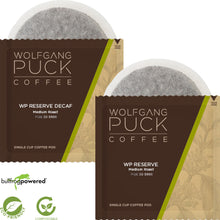 Load image into Gallery viewer, Wolfgang Puck Zero Waste Soft Pods
