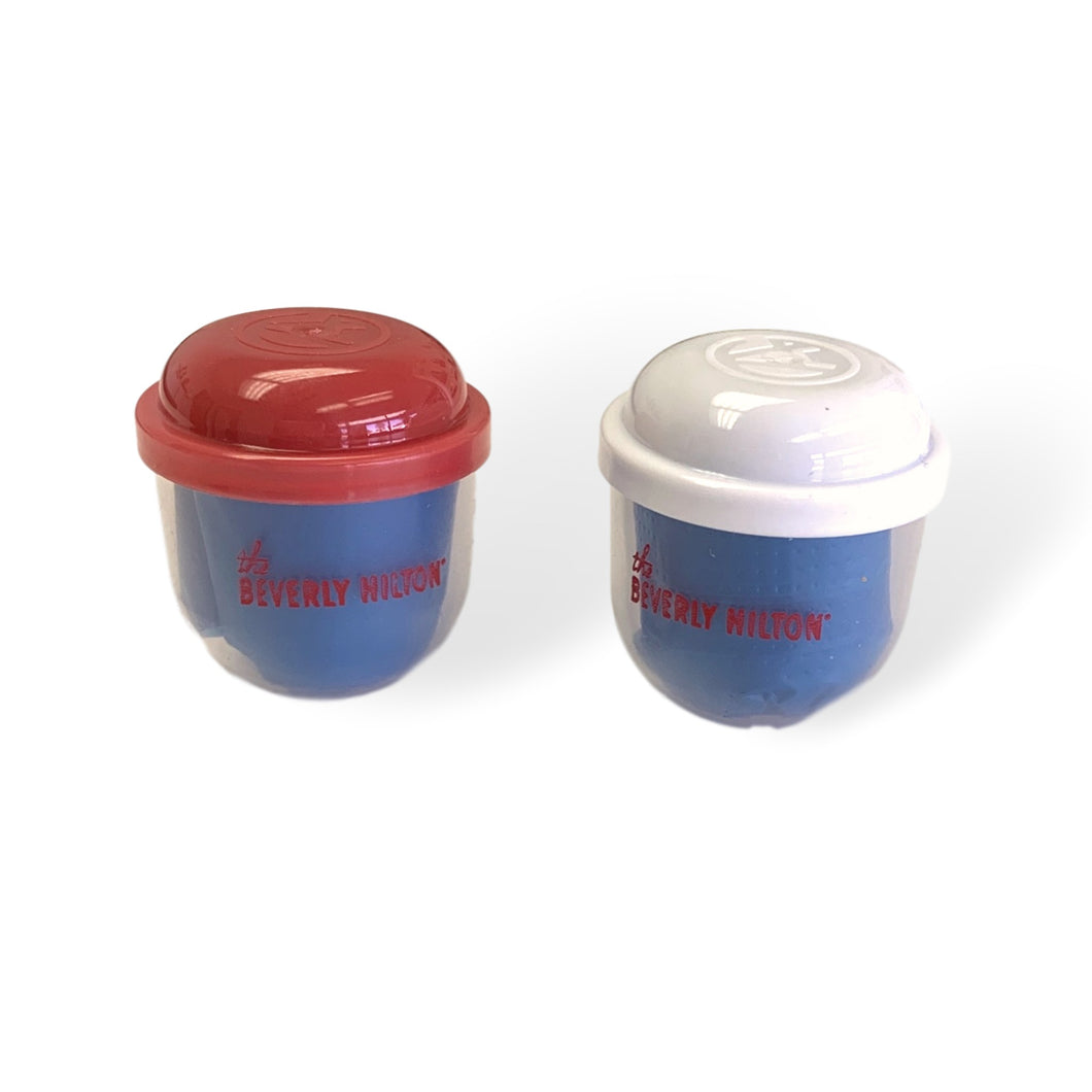 Custom Branded Waste Bag Capsules